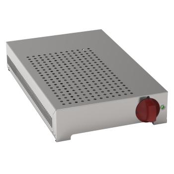 Eurast 4A550611 Elemento calefactor para soporte