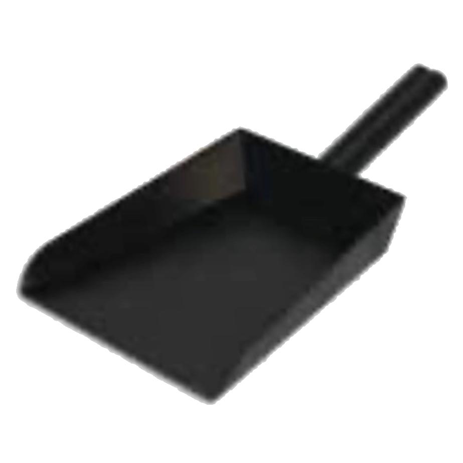 Eurast 4A300509 Pala para carbón