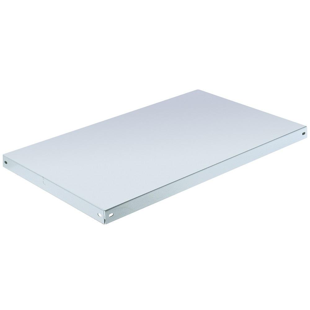 Eurast 5354EA Intermediate shelf for m series support table - 1200x500x40 mm