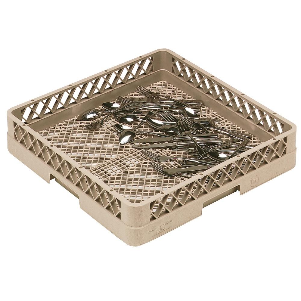 Eurast 918107 Multipurpose basket with flat base for dishwashers - 500x600x115 mm