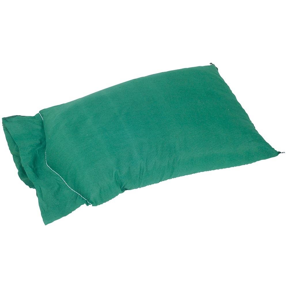 Eurast SACOMAIZ Bolsa de arena de maiz de 4,5 kgs. para secador de cubiertos