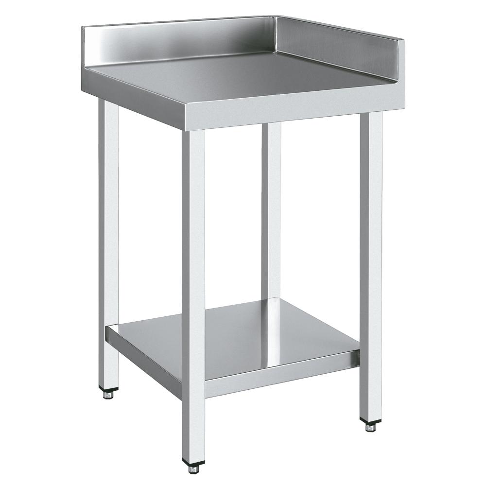 CORNER ANGLE TABLE